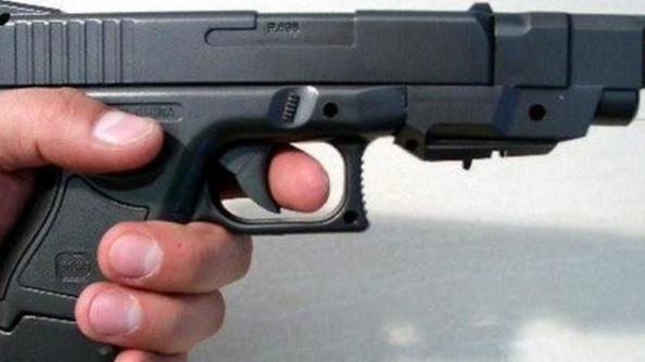 pistola-softair1