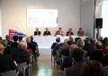 Por Fesr Abruzzo, 231 milioni per lo sviluppo
