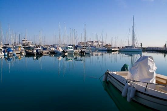 porto-turistico1
