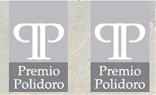 premio-polidoro