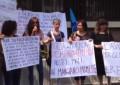 Majella Morrone: Sospiri attacca la Giunta regionale