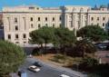 Pescara, la Provincia mette nuovamente all'asta i suoi beni