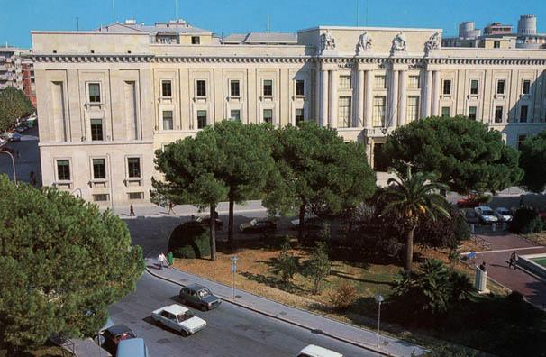 Scuole Pescara: FI sollecita i lavori