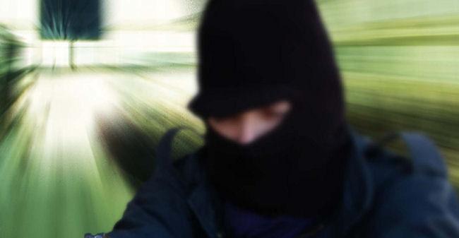 Casalincontrada: in azione rapinatori gentiluomini