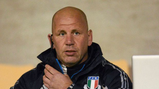 L'Aquila Rugby: tre atleti convocati nella Nazionale U.20
