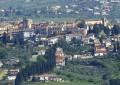"""Vigili Sant'Omero, reintegrato comandante, """"salasso"""" per il Comune"""