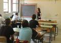 Concorso scuola Abruzzo, al via le prove per gli aspiranti docenti