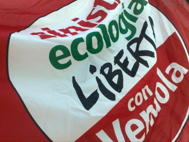Politica, a Pescara l'evento nazionale Green Factor di SEL