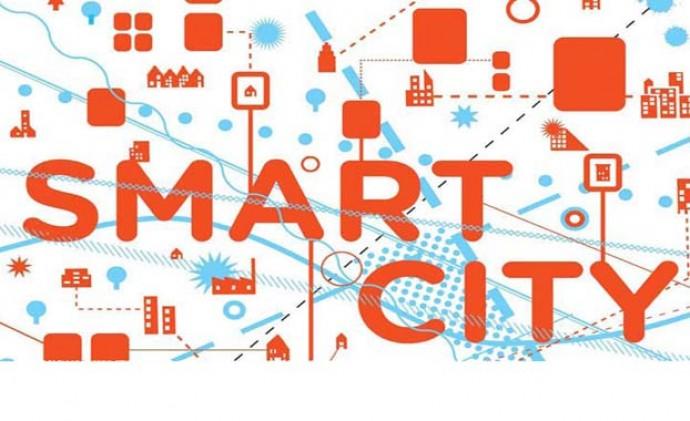 Smart City: a Comune L'Aquila premio Smau Milano
