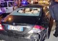 Ladro ucciso dal poliziotto a Castellalto, aperto processo