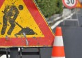 Roseto: al via lavori messa in sicurezza su ex SS 150