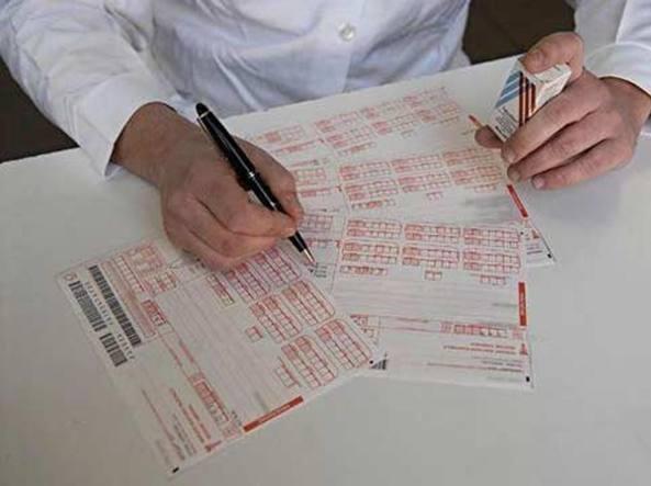 Sisma 24 agosto: comuni abruzzesi non pagano i ticket