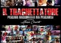 """Pescara: """"Il Traghettatore"""" al Mediamuseum"""