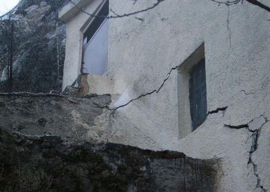 Truffe a  Controguerra: Chieste pene per oltre 8 anni