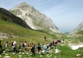 Turismo, il Cai per le settimane verdi in Abruzzo