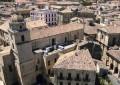 Abruzzo alla BTRI di Padova