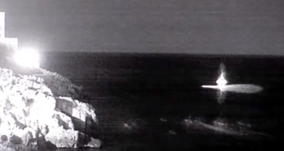 ufo-1978