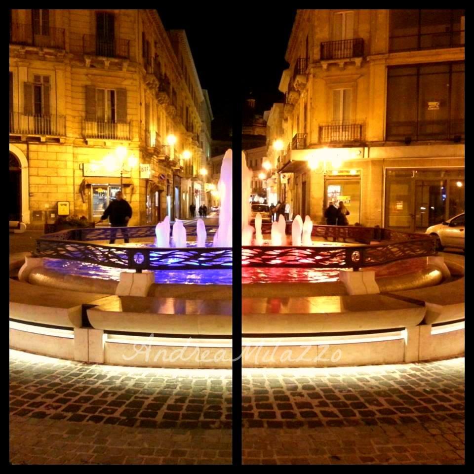 fontana-chieti-parigi