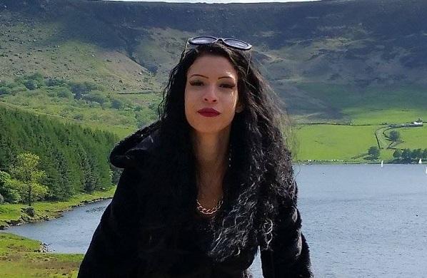 Samira Lupidi: non era in grado di intendere e volere?