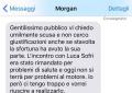 Pescara: rinviato concerto Morgan di stasera