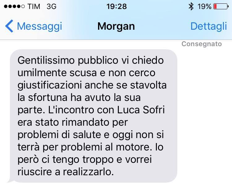 morgan-scuse1