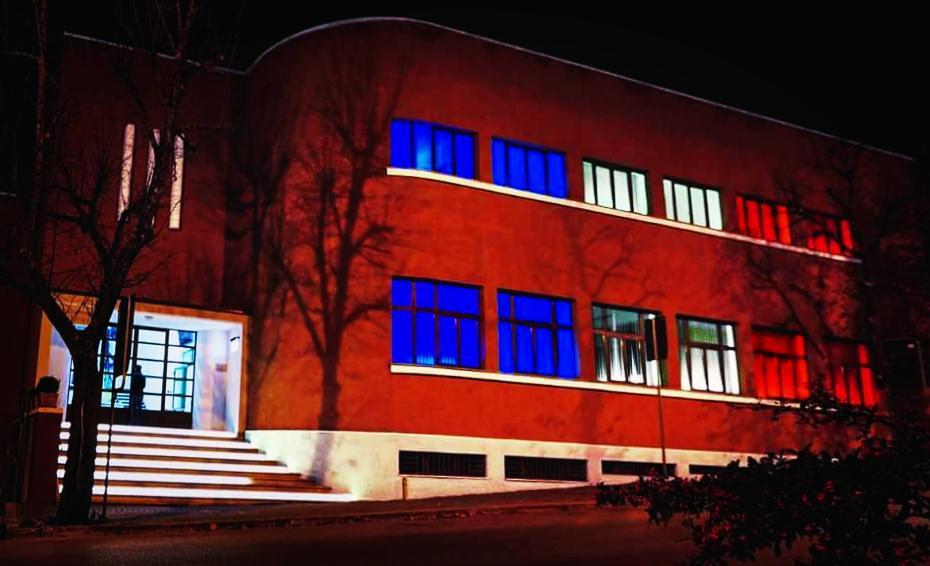 gran-sasso-institute1