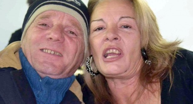 Omicidio Marchi: 18 anni al compagno