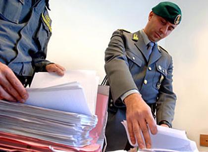 Anche in Abruzzo occhio ai Comuni 'spioni'