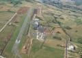 L'Aquila: rifiuti in aeroporto, Comune sarà parte civile