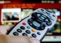 Informazione: in Abruzzo Tv locali e giornali battono Rai e online