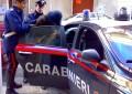 S. Giovanni Teatino: Tre arresti per il colpo fallito alla Caripe
