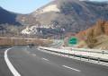 Rincari autostrade, Melilla interroga il Governo