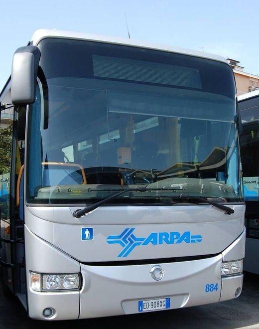 Trasporti Abruzzo, Ugl contesta Tua e sciopera