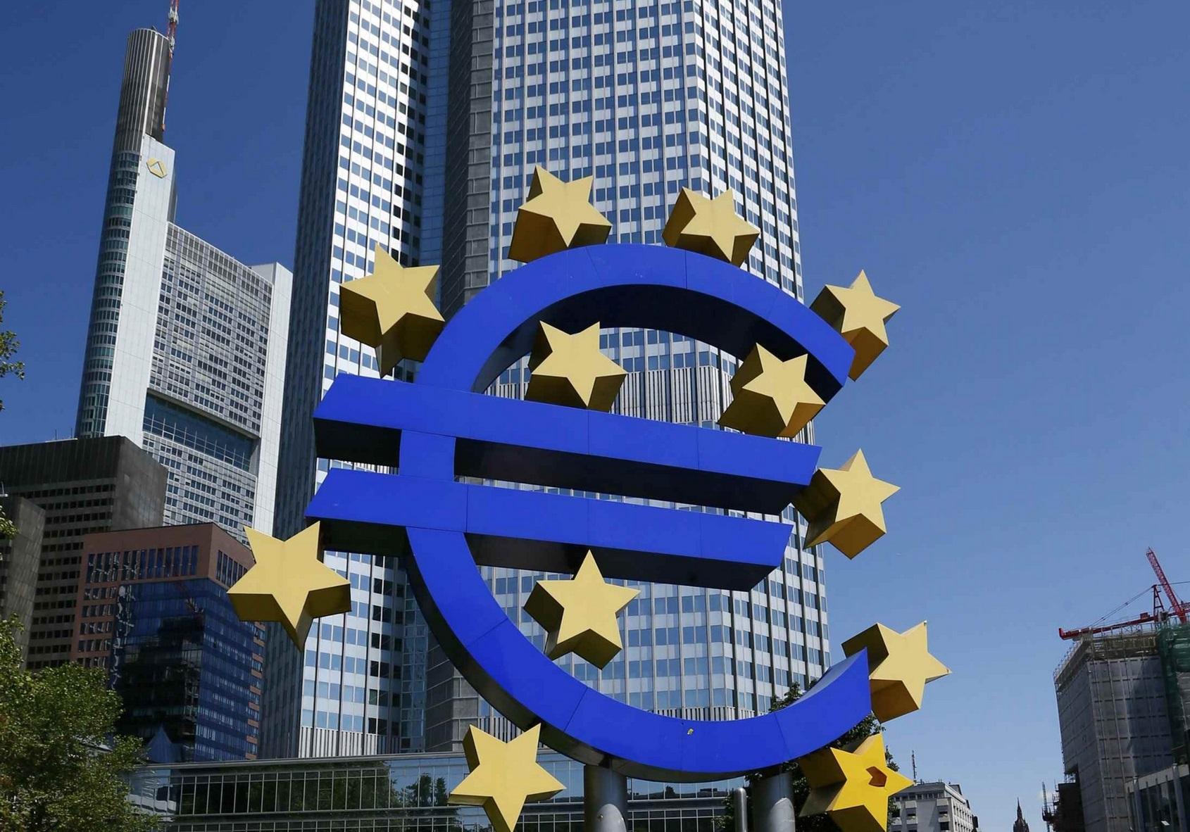 Attesa per pronunciamento UE su salvataggio banche