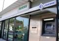 Mosciano Sant'Angelo, nuovo assalto al bancomat ex Tercas