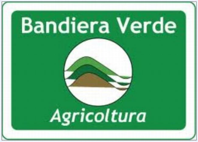Agricoltura: bandiera verde al comune di Fossacesia