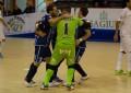 Calcio 5: il Pescara torna a vincere