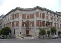 Pescara, la Camera di Commercio chiede aiuti per le aziende