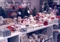 Christmas Village Pescara: Pubblicato il bando