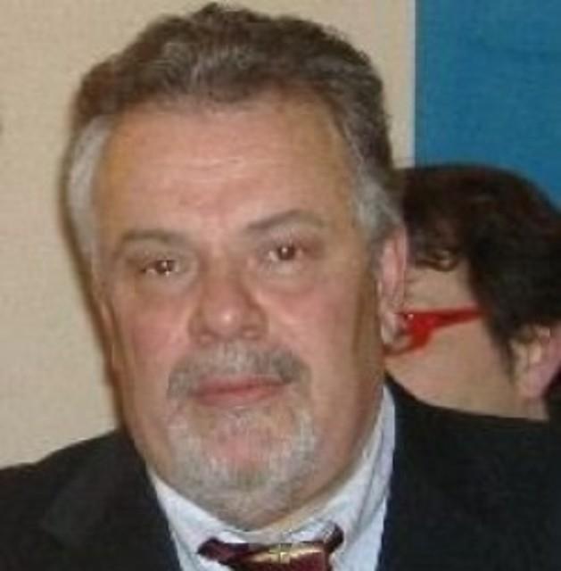 Inchiesta Aca: Avviso di conclusione indagini
