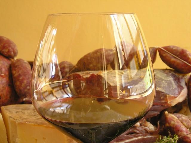 Al via il Pescara Vecchia Wine Festival fino a domenica