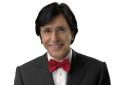 Teramo: Laurea honoris causa a Di Rupo