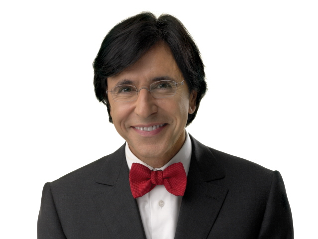 Elio Di Rupo, laurea honoris causa all'Università di Teramo – Diretta Rete8N24
