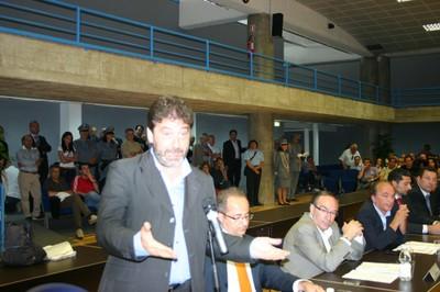 Morte D'Agostino: Gran folla ai funerali