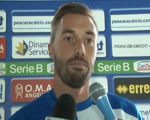 Calciomercato Pescara, parte Fiorillo ?
