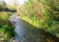 Abruzzo: fiumi, Regione ancora inadempiente