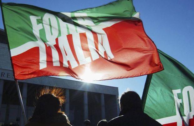 Sanità: le controproposte di FI al decreto Lorenzin