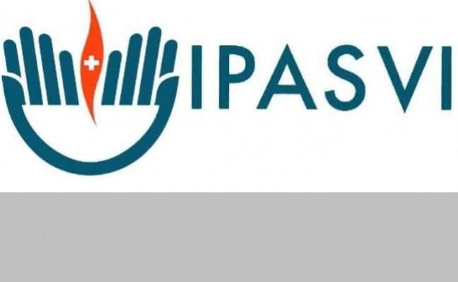 Ipasvi Pescara: Esposto in Procura su regolarità collegio infermieri