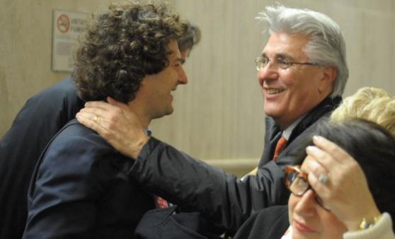 Delitto di Ancona: 16enne difesa da Augusto La Morgia