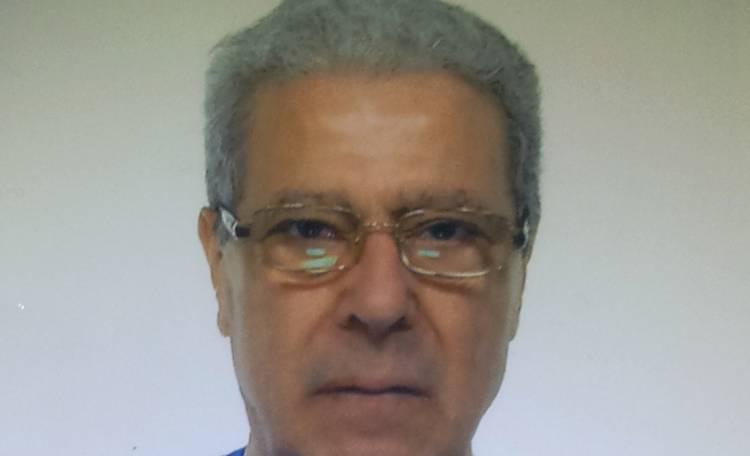 Boss della camorra arrestato a Sulmona